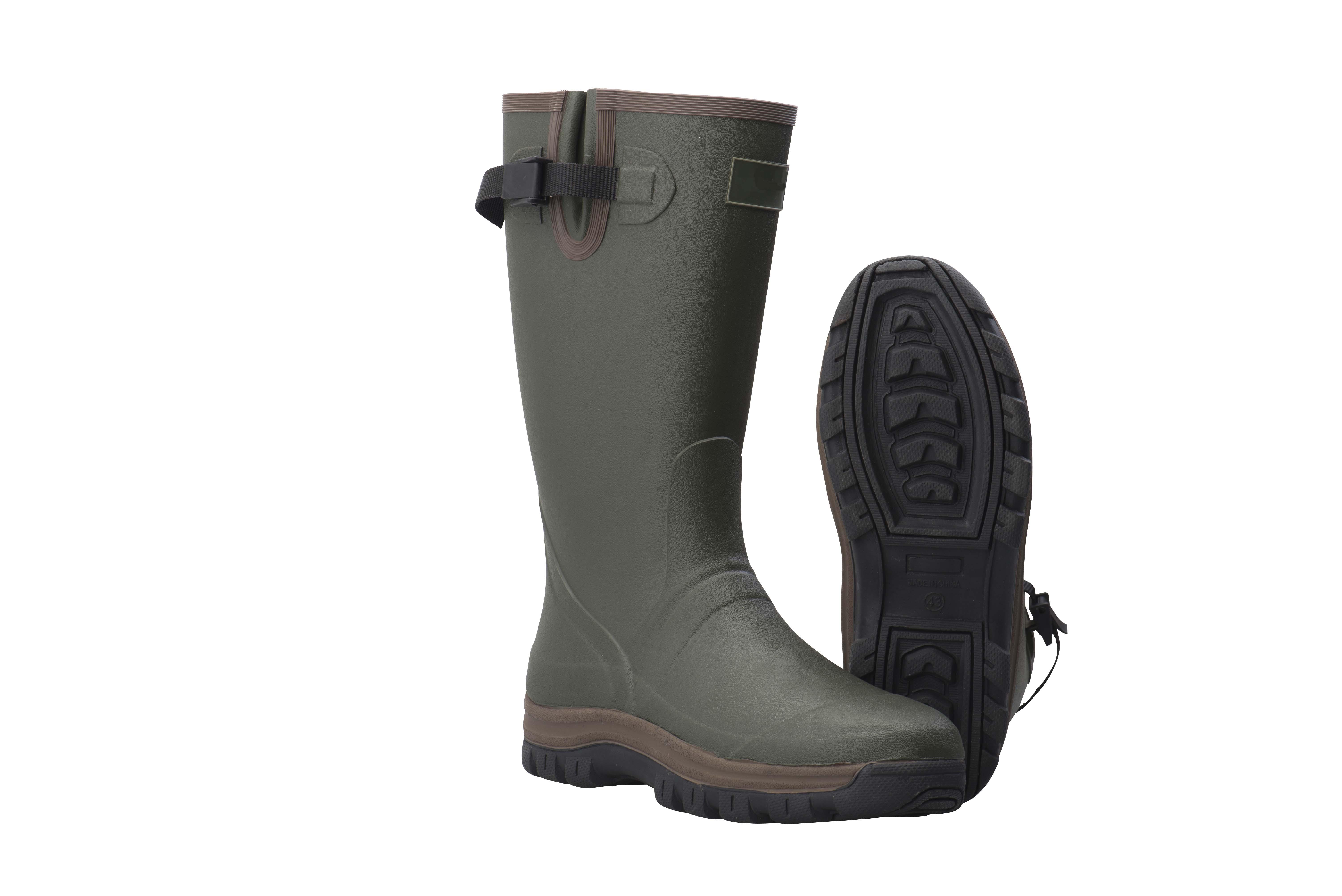 170107719d Imax North Ice Rubber Boot - Najhobby - obchod pre chovateľov ...