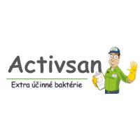 Activsan