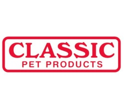 classic-pet-products